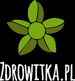 Zdrowitka.pl