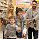 Czy warto robić zakupy przez internet?